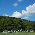 Tentsheadercenter