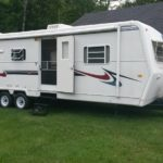 holiday rambler for rent in cooperstown ny