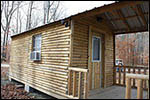 exterior-cabin