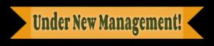 susquehanna trail campground in oneonta new york is under new management