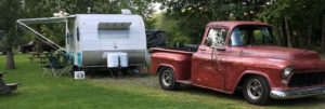 susquehanna trail campground near cooperstown ny